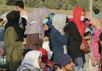 8月31日期限迫在眉睫 各國撤離阿富汗情況一覽