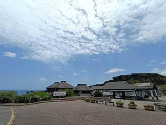 綠島朝日溫泉業者預售票引疑慮 當地民眾盼東管處接管
