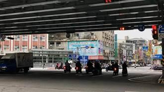 大陸人看台灣》旅行台灣 漫無目的又自由自在(上)
