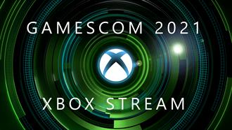 微軟於Gamescom 2021公布Xbox遊戲大作《世紀帝國 4》入列
