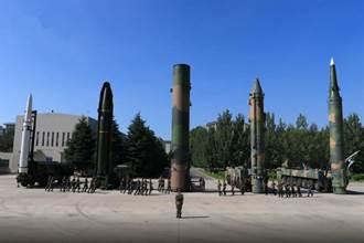 美陸軍報告:中國火箭軍全球規模最大、技術最先進、能力最強