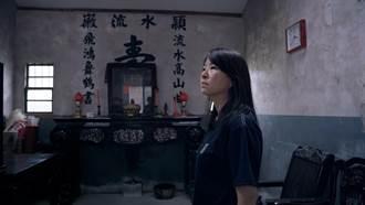 金馬導演楊力州新作《愛別離苦》 年底拚上映