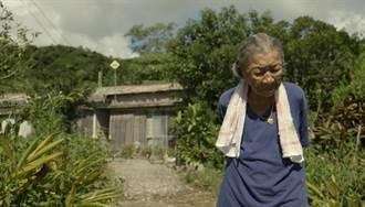 台北電影節雙料入圍 《綠色牢籠》定檔9月24日上映