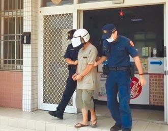 19歲身障兒「和母起爭執」遭父充電線勒斃 行兇父「殺人罪聲押」25萬元交保