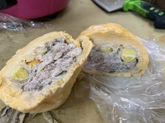 高雄非洲豬瘟肉品來自嘉義布袋 嘉縣府查獲相關肉製品送驗