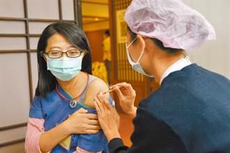 開學在即疫苗覆蓋率不足 大數據公開網友5大防疫煩惱
