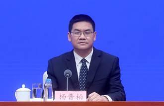 中國服貿會下週開幕 逾萬家企業參與