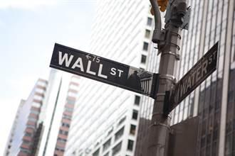 巴菲特指標飆高拉警報 美股崩盤風險再現