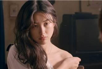 新《天龍八部》被罵到掀棄劇潮 37歲女配角驚喜變最大亮點