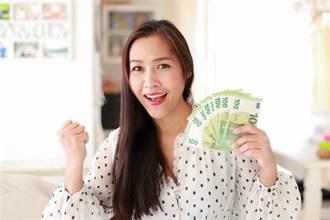 越花越有錢!3星座女是會賺會花的人生勝利組