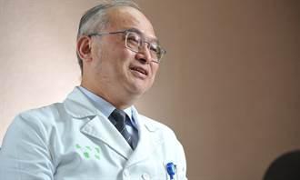 長年鑽研腸內菌 台大醫院院長吳明賢:腸道健康人就長壽