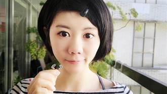 韓國WiC發明大賽台灣勇奪24金 名列世界第二
