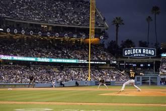 MLB》投手丘變遠了?大聯盟進行百年重大實驗