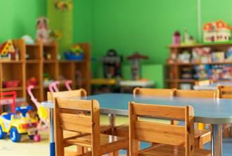 爸爸接孩子放學1舉動 幼教師崩潰:當我檳榔西施?