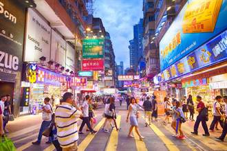 不能搭機飛香港買小熊餅乾沒關係!盤點網友熱議台灣15大超美味曲奇手信