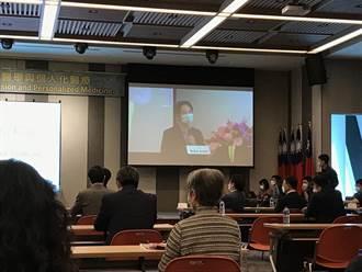 帛琉總統邀訪 賴清德:希望與奧運選手快樂同遊