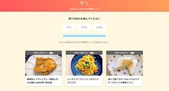 一起來當小廚神吧!料理APP網站讓新手及懶人都可輕鬆上菜