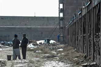 ISIS-K恐怖大解放 美曝塔利班放了監獄數千計成員