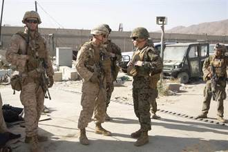避免機密落入塔利班之手 美軍爆破CIA在阿富汗基地