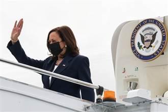美國撤軍阿富汗 專家看美副總統一舉動:很難看