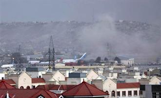 中國阿富汗事務特使籲塔利班:保證中國使館和中國公民的安全