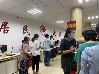 兩岸一家人》圓滿成功的「台北小撤離」
