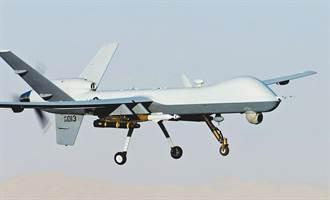 塔利班逮機場恐攻6嫌 嗆不需美國插手就可打敗ISIS-K