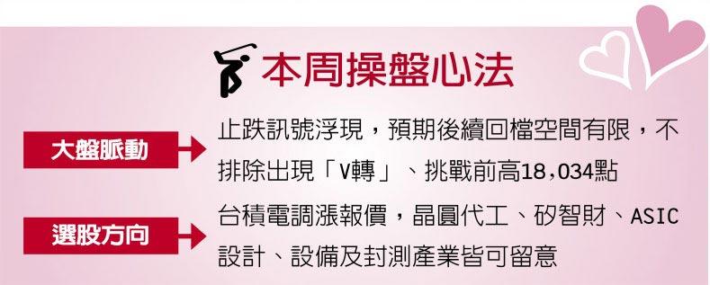 振興券受惠股 前七月EPS 2.34元 南仁湖力特 強強滾