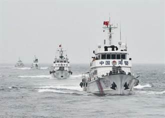 外國核動力船進陸領海須申報 9/1生效