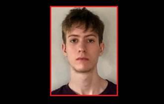 19歲男星突失蹤3天 被發現竟成冰冷遺體