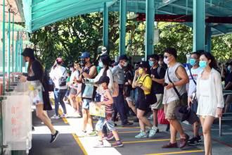 振興國旅 交通部承諾續推安心旅遊團旅補助