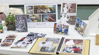 傳承鶯歌陶窯文化 社區攜手在地青年紀錄歷史