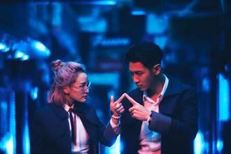台北電影節開閉幕片揭曉雙台片強檔《月老》《詭扯》重磅登場