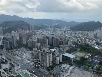 大案來了!台北市陸軍保養廠地上權將招標 底價逾50億元