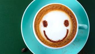 喝黑咖啡比較傷胃還會心悸? 原來都跟它有關
