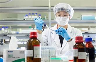 南韓自製新冠疫苗 首次進入三期臨床試驗