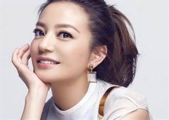 頭條揭密》趙薇被封殺 北京整頓資本控制網路輿論的震撼彈