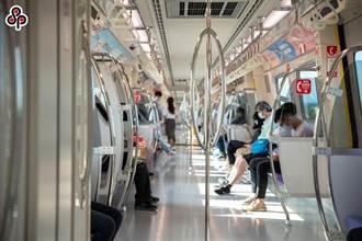桃捷將推5天通勤優惠票專案 打5折再送2天免費搭乘