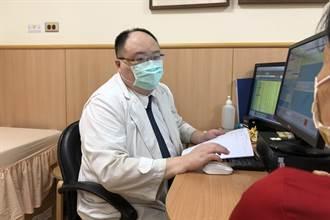 自體免疫病患能否接種新冠疫苗?醫師:利大於弊