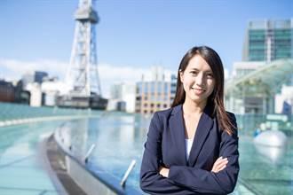 9月事業運飆漲的星座TOP4 輕鬆找到夢幻工作
