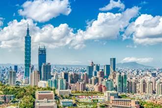 新加坡、首爾、雪梨、台北亞太4城市房價比一比 結果出爐