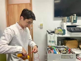 台灣人在大陸》一位台灣理工男的17年大陸感受