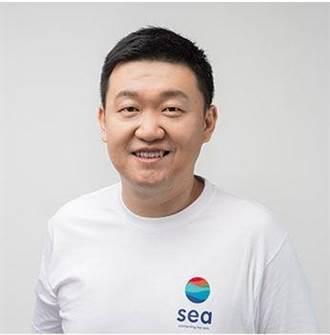 華商韜略》新加坡新首富,又是一個中國人(南來)