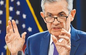 股匯雙漲 外資買超212億