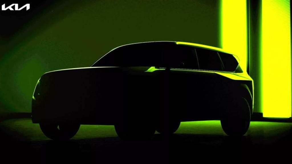 導熱好、更省電:現代、KIA 新款電動車將大量採用奈米碳管加熱器(圖/DDCar)