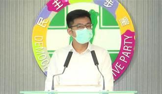 中小學今開學 蔡英文:落實後續防疫是當前最重要任務