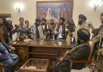 卡達:孤立塔利班 阿富汗恐更不安定
