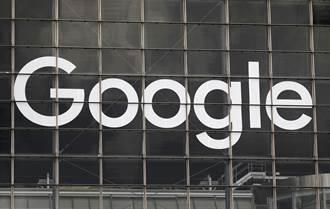 蘋果、谷歌抽30%佣金令人眼紅 韓國開第一槍立法禁止