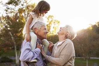4星座從不讓父母失望 做事爭氣是長輩眼中的驕傲