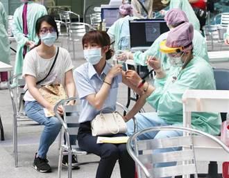 BNT疫苗打完月經失調、無預警大出血  韓民眾籲政府重視